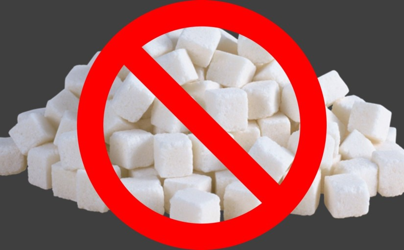 What Do You Know About Sugar Addiction? Part 2